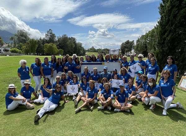 Embajadoras-Solhein-Cup