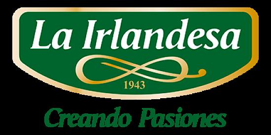 La Irlandesa, Creando Pasiones