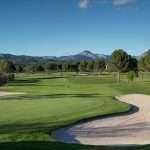 Mallorca Open Golf Santa Ponça